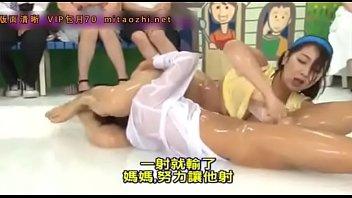 porn sex Game show
