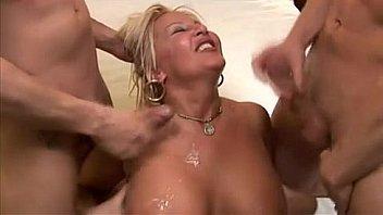 Maçka Porno  Porno Türk Sikiş Porn izle Türkçe Hd Pornolar