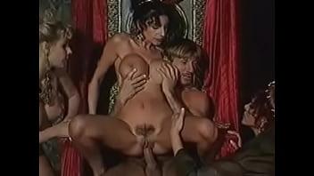 sarah carter naked pictures