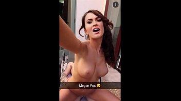 Hot porno Mobile phone unlock virgin