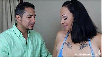 スペイン語、アメリカ語、イギリス語のビデオをいつでも作ることができます!私はあなたのビデオを愛する!