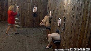 hot desi nude porn teen