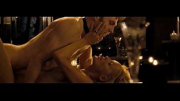Basic Instinct 2 - Sharon Stone
