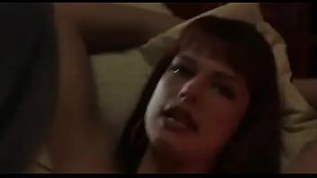 Lucy bondage whipped
