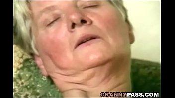 Fette Oma Sex Clips