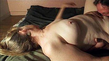 Naked girls bong sex