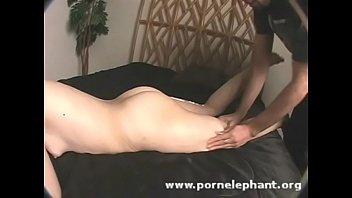 Amaya Sexy Foot Massage - pornelephant.org