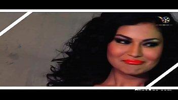 Veena Malik ps-CA - XNXX.COM