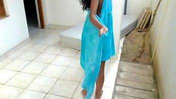 Sri lanka girl with bf