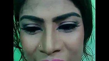 Rasmi Alon Live Cam Show রেশমি এলন এর বড় দুধ Bangladeshi Model Actress Busty