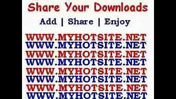 Hot Homemade [www myhotsite net]