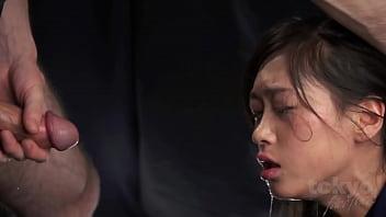 47=====Reika=Yamada=Part=1=====