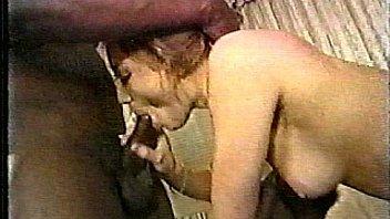 Jack wrangler naked photo