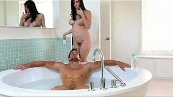 porn free pic downloadable photos