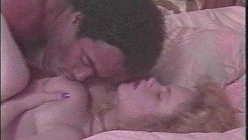 Buffy davis interracial porn