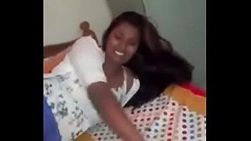 Telugu porn star swathi naidu with client in lodge