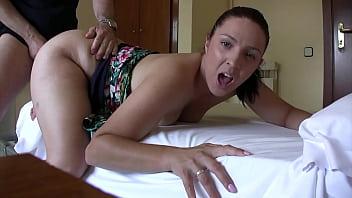 prostitutas en tunez sanchez drago prostitutas