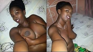 Nude katrina kaif in public