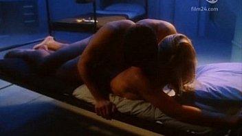 Jaime Pressly Sex Scene