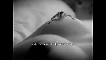 Paz Vega Hot Sex Scene
