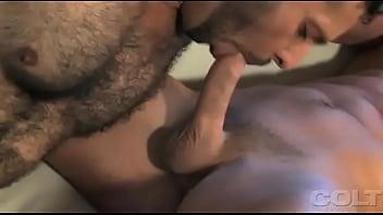 Best Male Videos - Servicing his favorite gay pornstar (no. 9351)