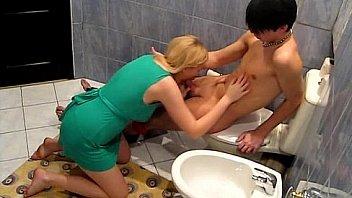 18videoz - No cream in a tube8 shop? C'mon xvideos Ilona redtube teen porn!