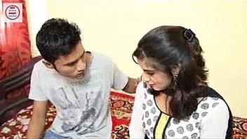 Bhai urdu sex stories behan