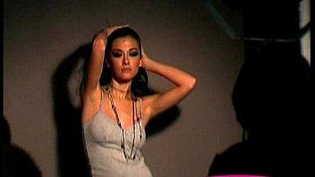 Giorgia Palmas Sexy