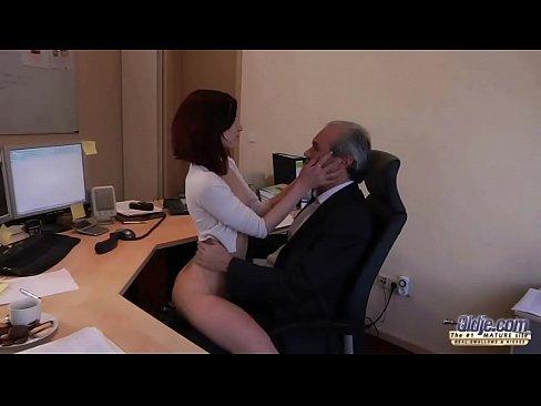 Comfort! best office sex stories remarkable