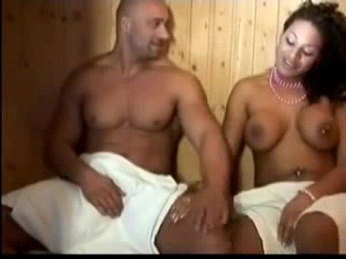 bi anal mmf partner heiß machen