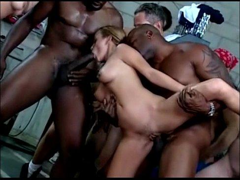 Sexy pornstar fucking
