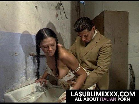 classic porn italian Search  XNXXCOM