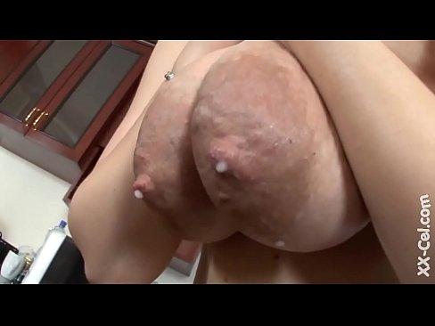 saaya suzuki leaked naked