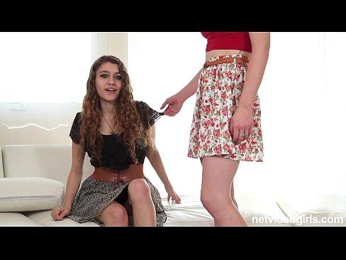 Lesbian Porn Videos Free Girl on Girl Sex  xHamster