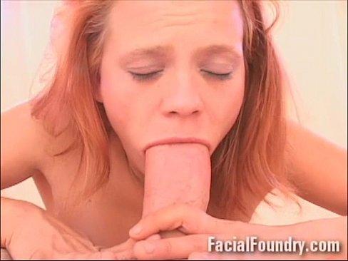 sexy spanish girls gallery