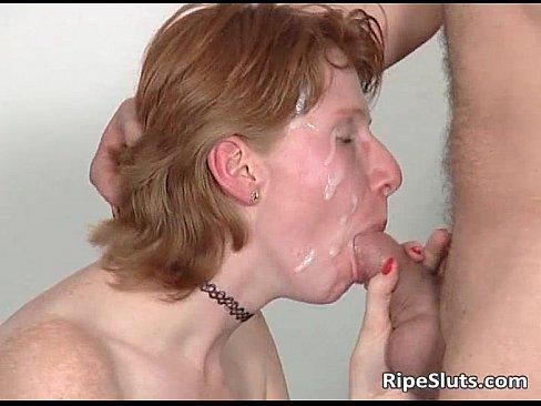 Fat link movie slut matchless