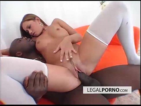 hot-brunette-has-sex