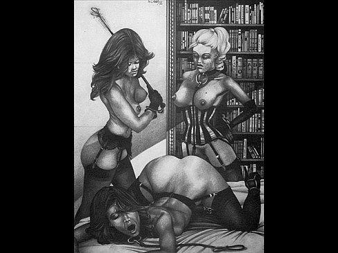 Train fellow porn game