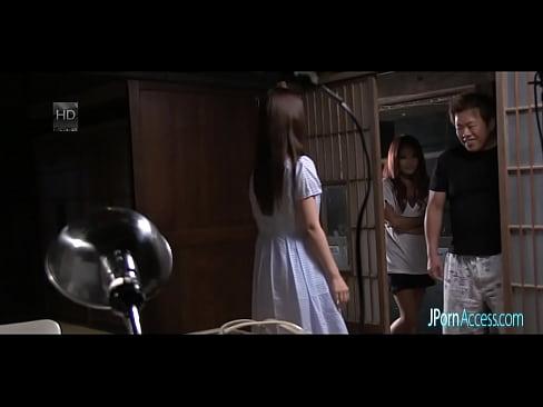 Video japan hd porn