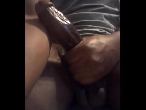 Videos tag big black dick