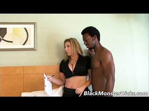 Best of Best Cuckold Scene in Movie Free Porn 7f xHamster