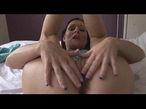 Xnxx sex big tits