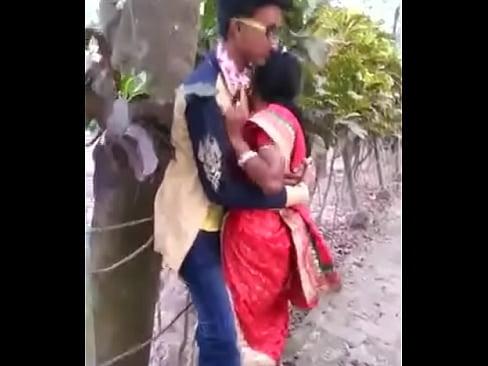 Bhabhi desi aunty
