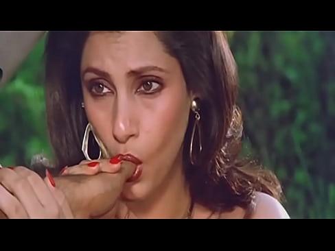 actress sucking Indian