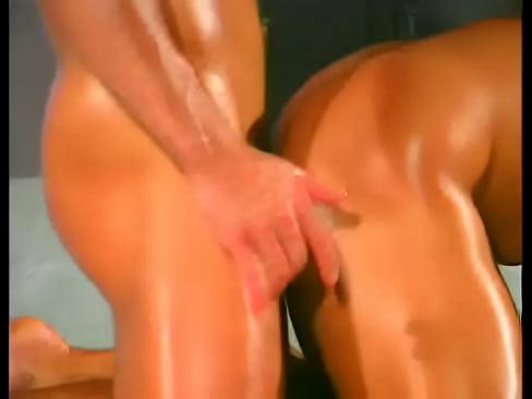 Bdsm wrestling dvd