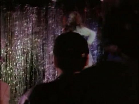 Bikini Traffic School - Full Movie (1997)