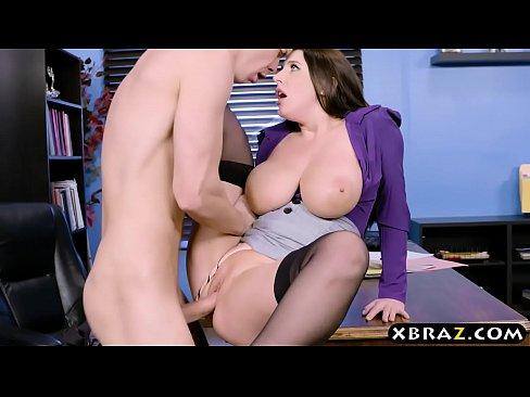get women anal how