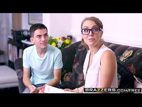 XXX Gratis Con Videos Porno HD  CuantoSexocom