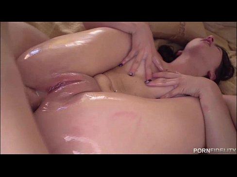Big ass fuck video free download