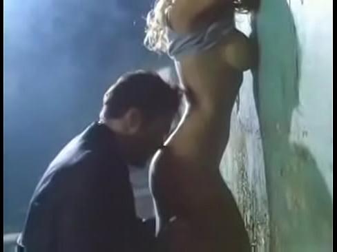 Gratis Sex en Porno Video Kijken Vrouwen Neuken  Kutje Porno